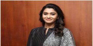 priya bhavani 1