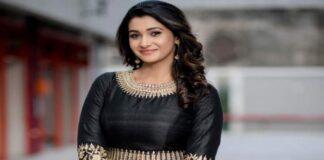 priya bhavani shangar
