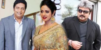 tamil-actor-and-actress