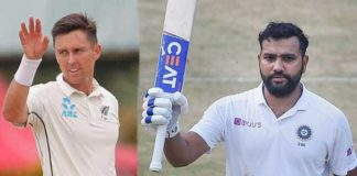rohit-and-trent-boult