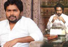 pa-ranjith-and-surya