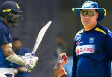 srilanka-cricket-