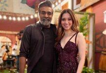 vijay sethupathi 3