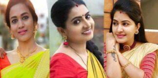 vijay-tv-serial-actress