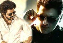 ajith-and-vijay