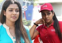 pichaikaran-movie-actress