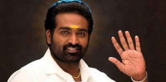 vijay-sethupathi-01