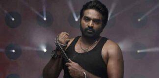 vijay-sethupathi-3