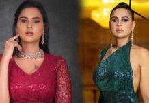 namitha-marimuthu